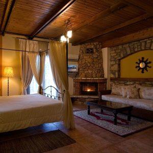AIOLIDES HOTEL 4*